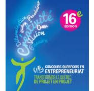 Concours_quebecois_entrepreneuriat_fsaa_web
