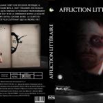 FINAL_DVD 2