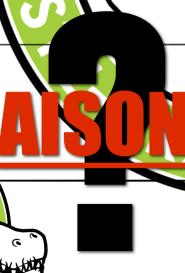 logo saison 1.001