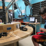 2014-08-07 Radio UL 00
