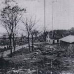 Donna 1912