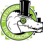 logoTVSC_croc