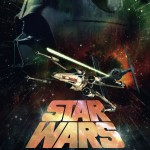 SW_NewHope_poster_FINAL