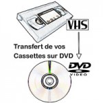 transfert-video-VHS-DVD