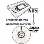 transfert-video-VHS-DVD