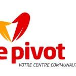 LePivot_4po