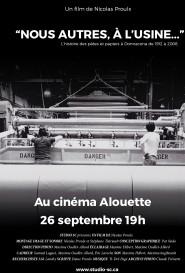 Affiche24-36 Ciné Alouette compress