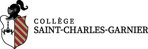CSCG-Logo-entete-HI