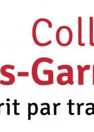 logo-college-saint-charles-garnier1-1024x258