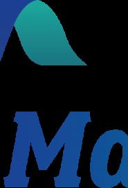 La-Malbaie_Logo_Bleu