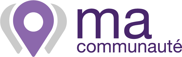 ma-communaute-logo