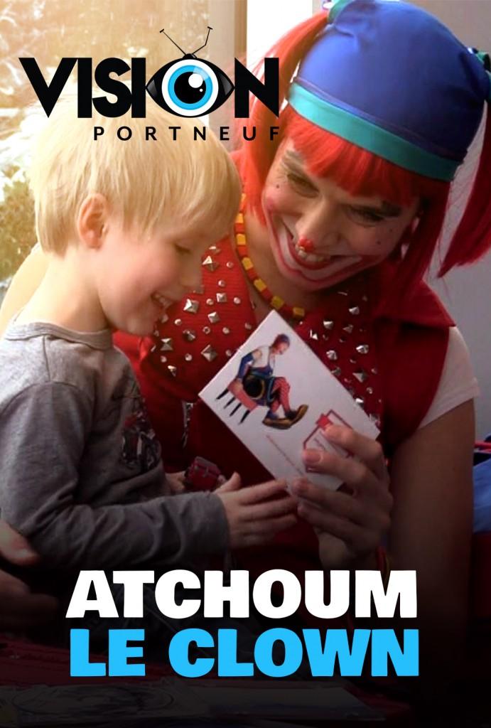 atchoum_1080x1600-take2