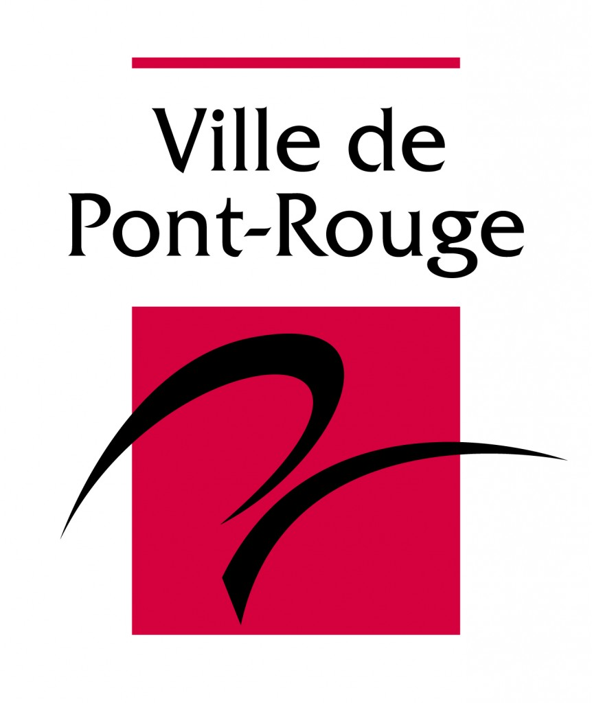 logo-pont-rouge_vertical_cmjn_couleur