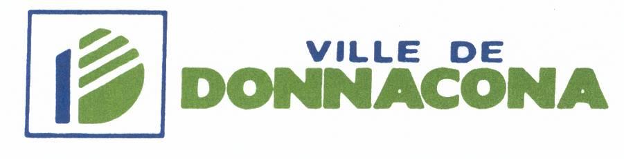 ville_de_donnacona_logo