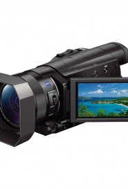 sony_hdrcx900_b_hdr_cx900_full_hd_handycam_1022657