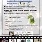 affiche-ateliers-ffep-jpeg