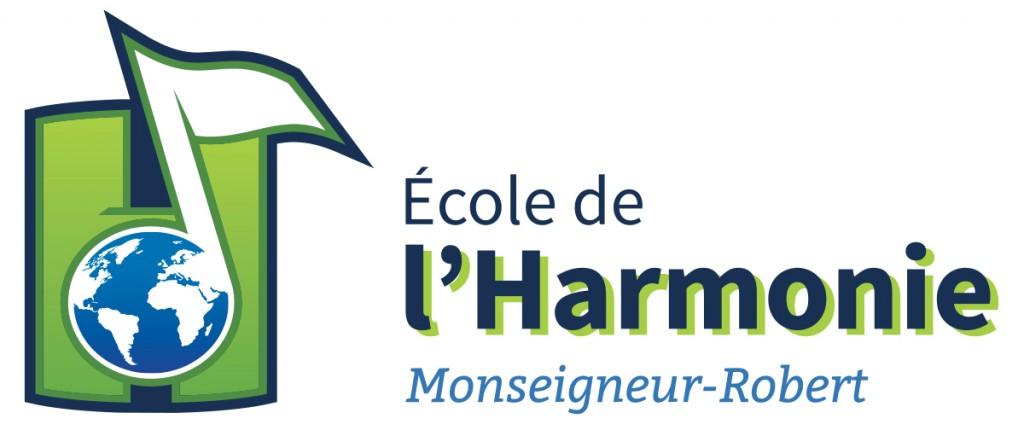 logo_monseigneur-robertharmonienouveau