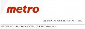 logo-metro-alimen