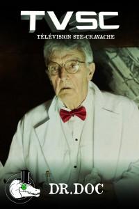 dr-doc