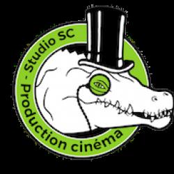Studio SC – Production cinéma et télévision